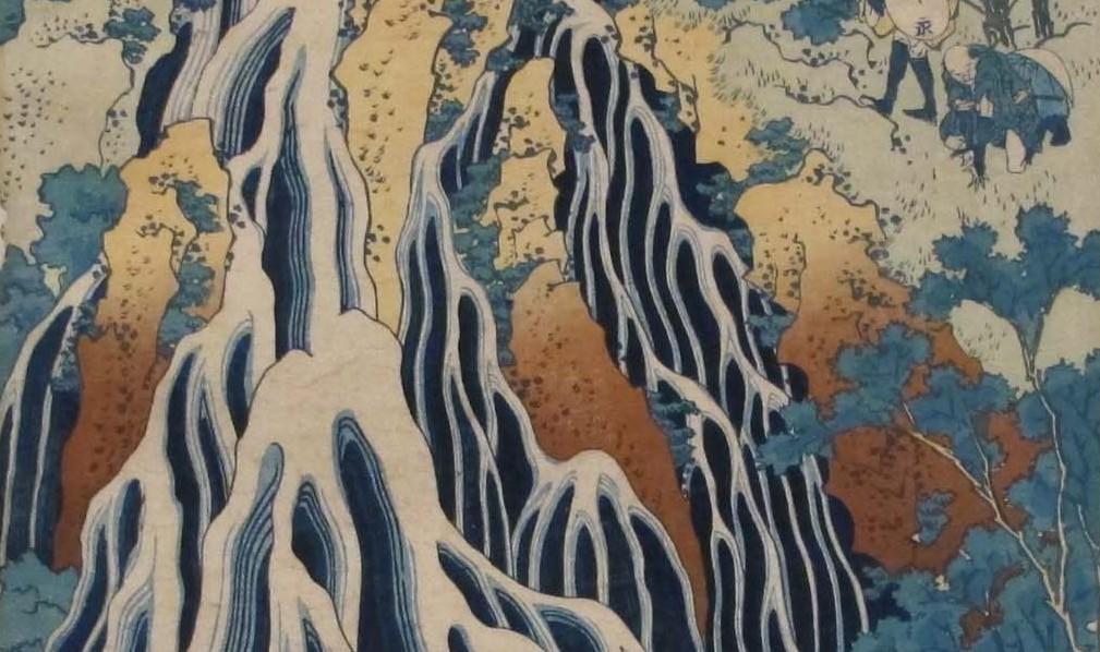 la-cascata-di-berkeley