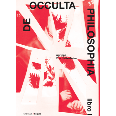 De-occulta-philosophia