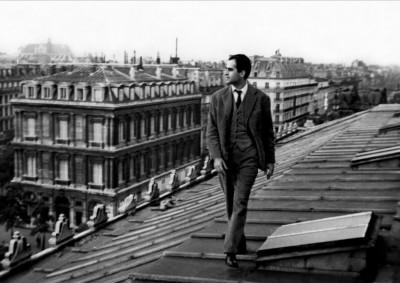 Paris-nous-appartient-pas