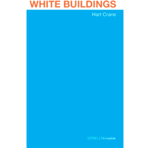 White_Buildings