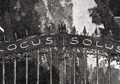 locus-solus