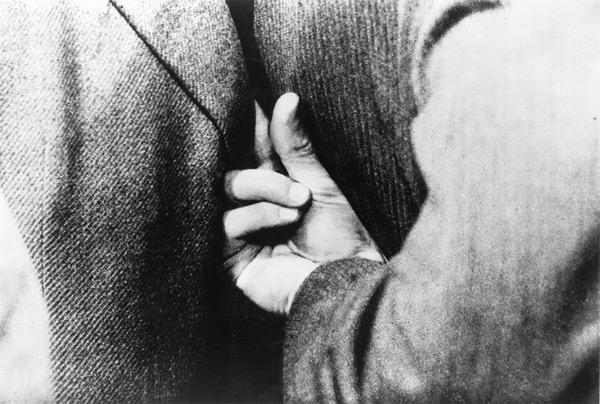 Pickpocket-Robert-Bresson