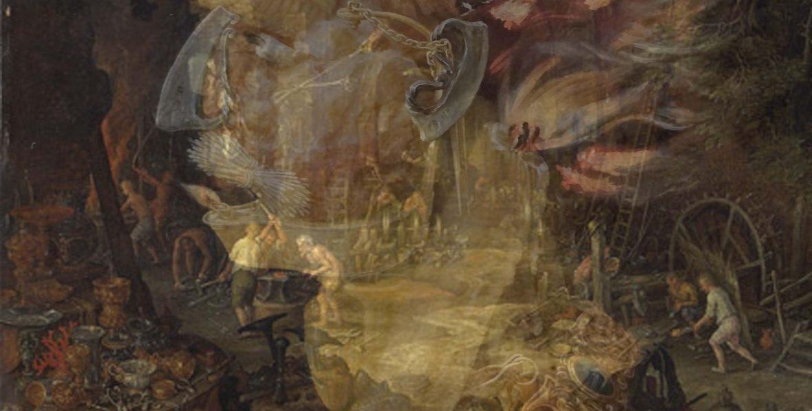 Arcimboldo_Bruegel