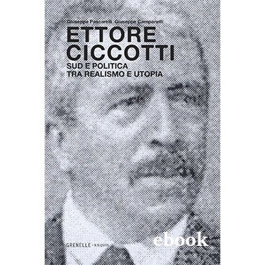 ciccotti-ebook