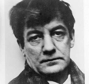 sherwood-anderson