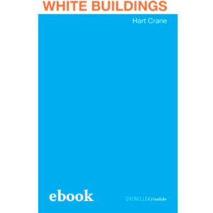 white_buildings-ebook