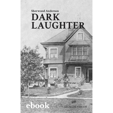dark_laughter-ebook
