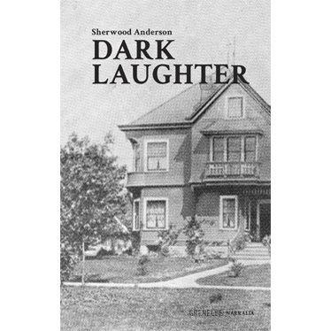 dark_laughter