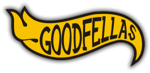 goodfellas-logo-main-300x147