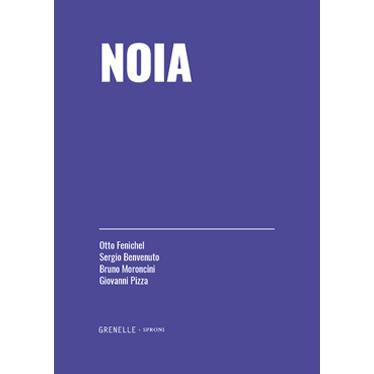 cover_noia_sito