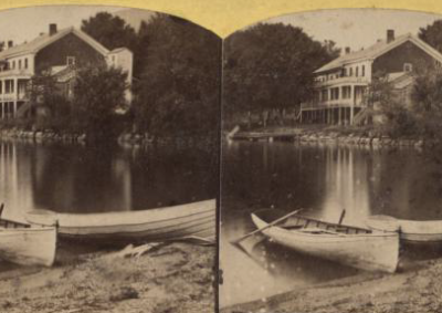 fish-bay-lake-george