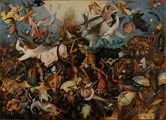 640px-pieter_bruegel_the_elder_-_the_fall_of_the_rebel_angels_-_google_art_project