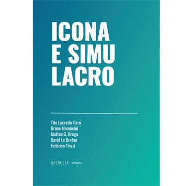 icona-cover